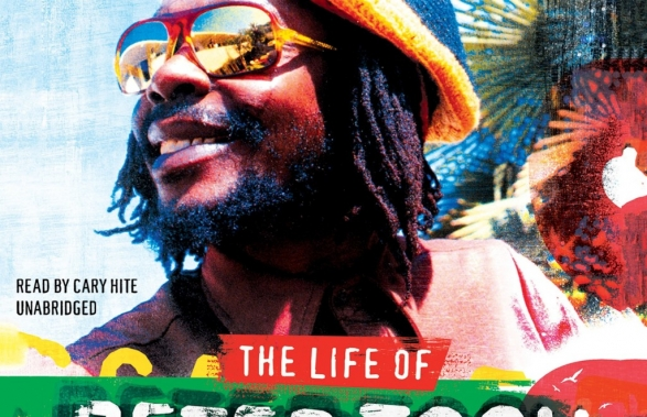 MOVIE REVIEW : 'Stepping Razor': Music, Life According to Peter Tosh