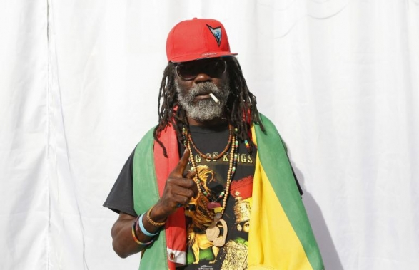 Legalize It! Jamaica's Weed Decriminalization Explained By The Wailers Lyrics of Peter Tosh