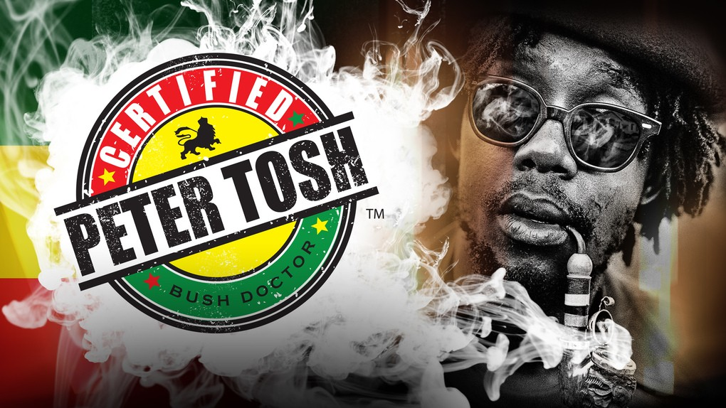 peter_tosh_web_graphic_3