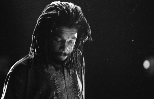 Ten Things You Did Not Know About Peter Tosh