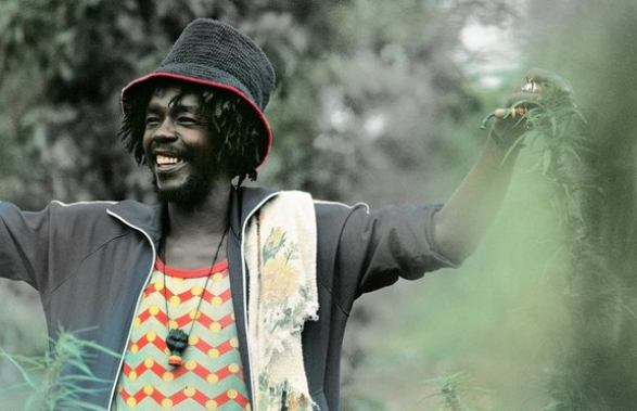Peter Tosh: the Stepping Razor still cuts deep in Jamaica