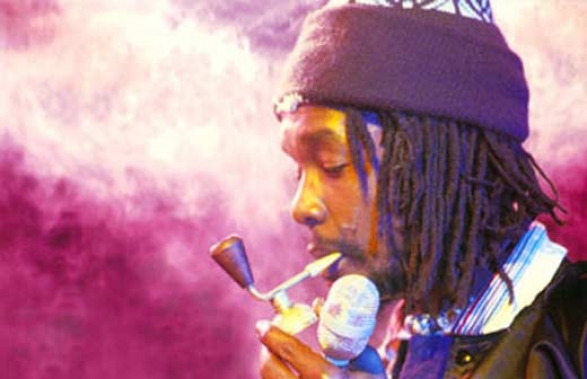 Legalize and Advertise: Peter Tosh's Family Launches Peter Tosh 420