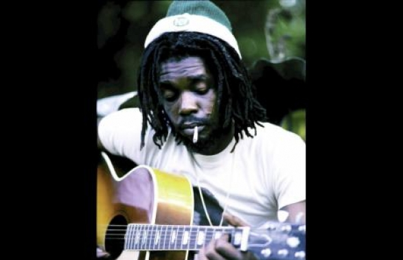 New York Proclaims 4/20 Peter Tosh Day